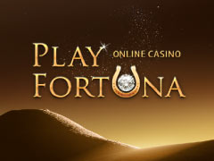 free online casino card game